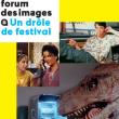 DROLE DE FESTIVAL 2021