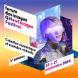 NEWIMAGES FESTIVAL 2020