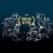 URBAN FILMS FESTIVAL 2021