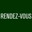 RENDEZ-VOUS SAISON 2019-2020